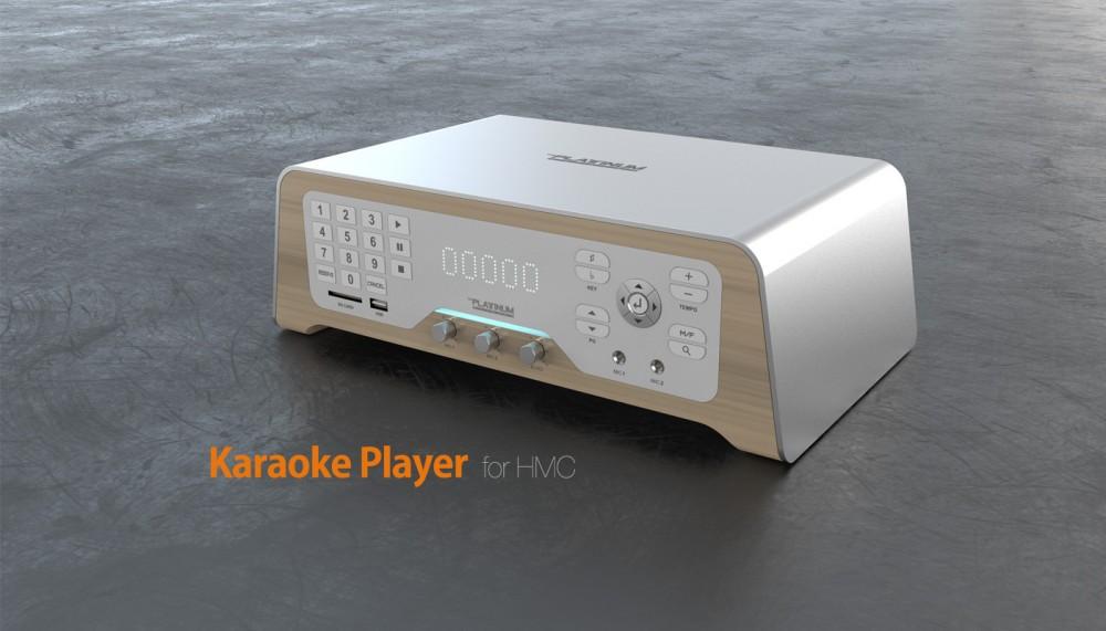 Karaoke_HMC