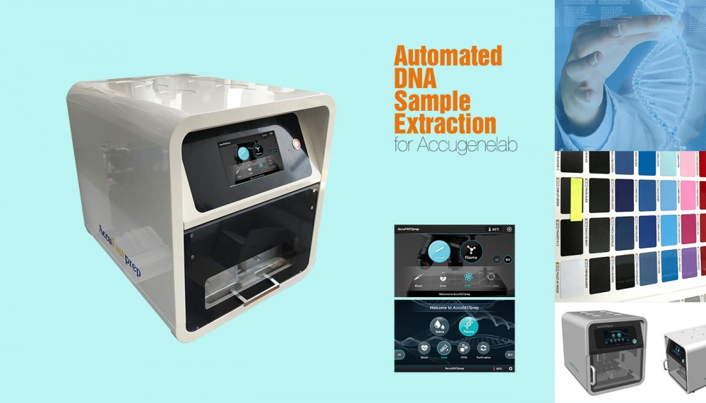 Automated_DNA_Sample_Extraction
