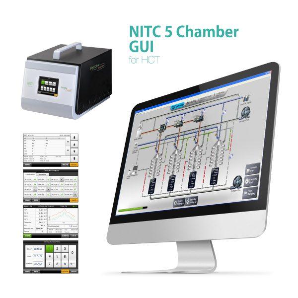 1200_NITC_5_Chamber