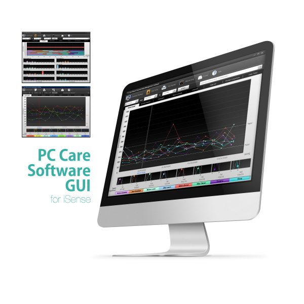 1200_PC_CareSoftware