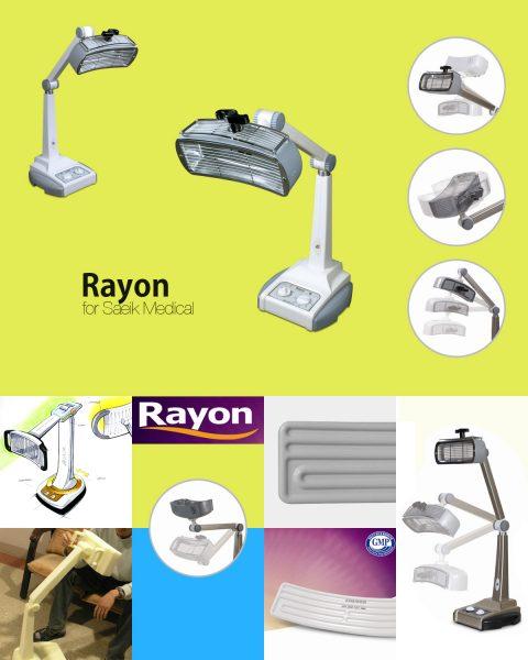 1200_Rayon