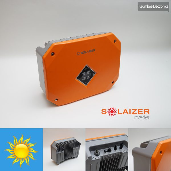 1200_SOLAIZER_Inverter