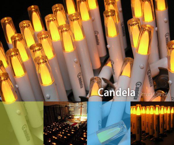 1200_candela