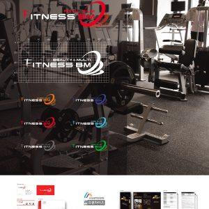 1200_fitnessBM