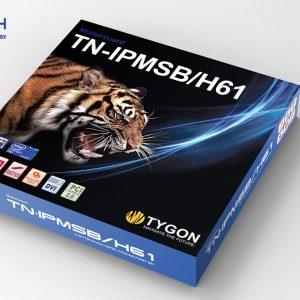 1200_ntech_tygon