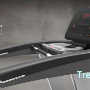 Anyfitness_Treadmill