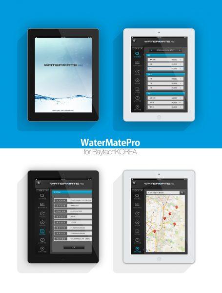 1200_App_WaterMatePro
