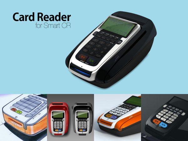 1200_CardReader