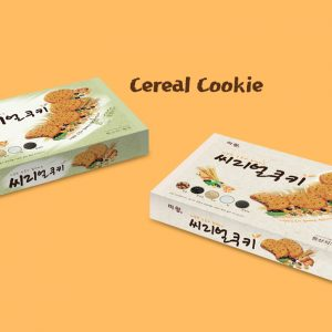 1200_Cereal Cookie