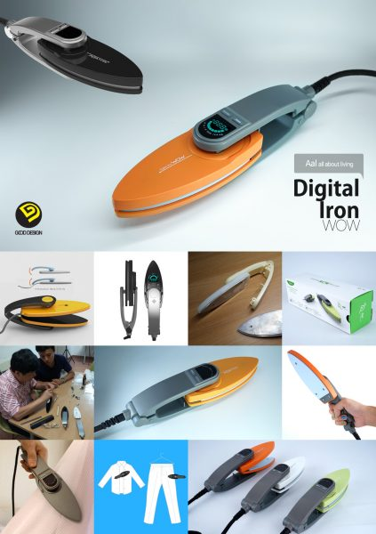 1200_Digital Iron WOW