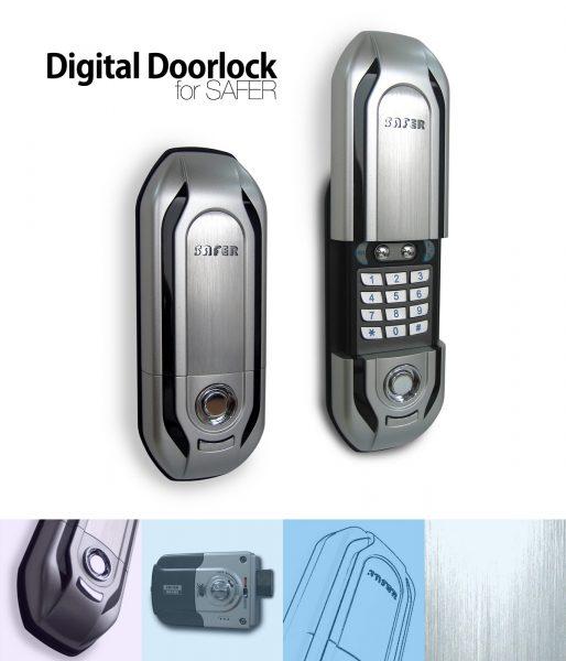 1200_DigitalDoorlock_safer