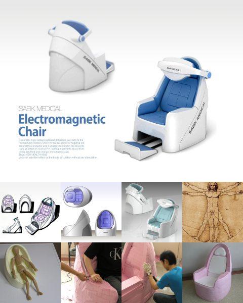 1200_E_Chair