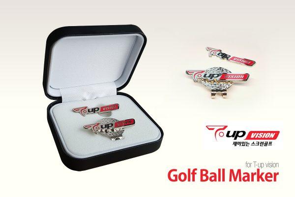 1200_Golf-Ball-Marker