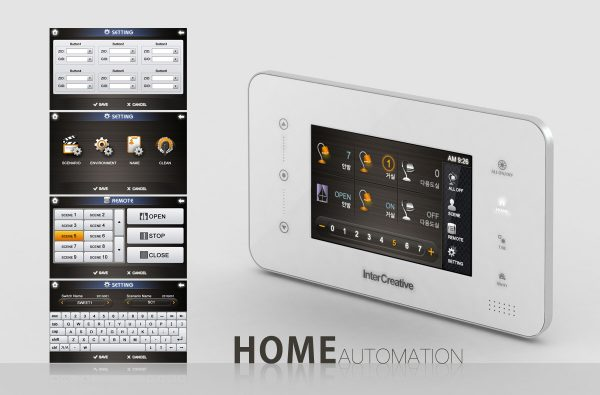 1200_HomeAutomation