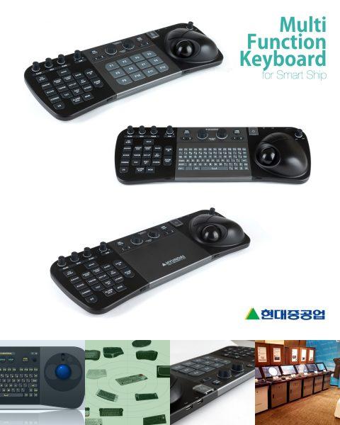 1200_Multi_Function_Keyboard