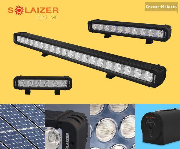 1200_SOLAIZER_LightBar