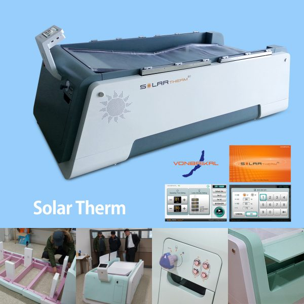 1200_SolarTherm