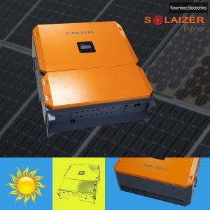 SOLAIZER_Inverter