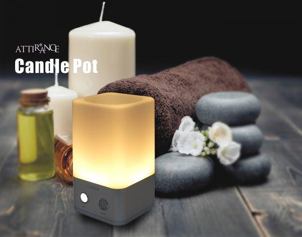 candle_pot