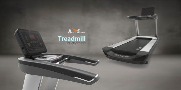 Treadmill_anyfitness_2019