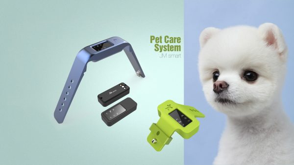 Pet Care System for JM smart