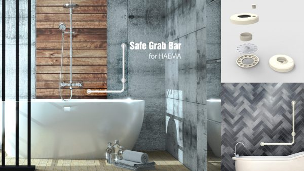 Safe Grab Bar_2