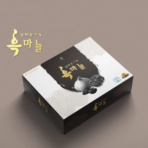 Black Garlic_Package