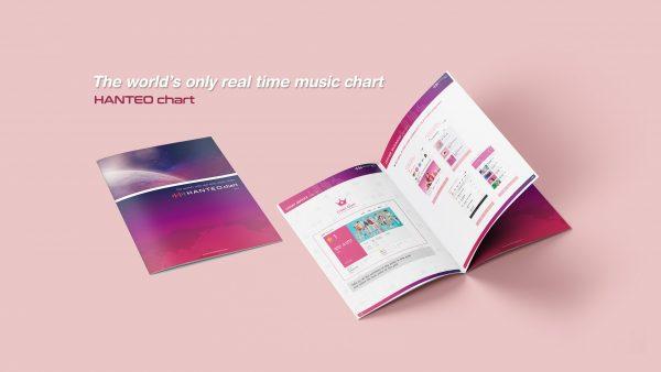 hanteo chart_catalog