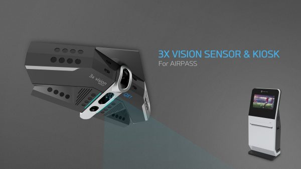 3X_vision_sensor_airpass
